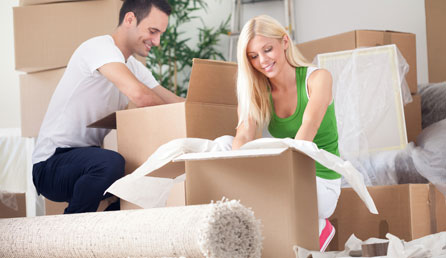 barrhaven-on-movers