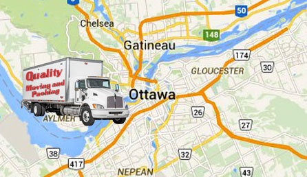 ottawa-on-residential-movers